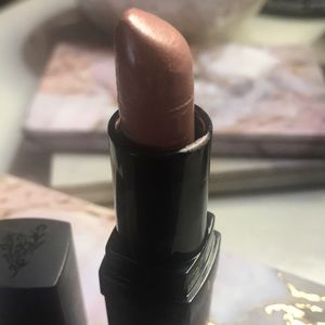 Younique Well to Do Lipstick